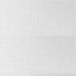 TOP STYLE PAPER LINEN - 100 g, white
