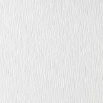 TOP STYLE PAPER TRADITION - 100 g, white